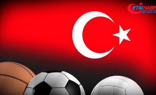 Spor kulüplerinden 30 Ağustos Zafer Bayramı mesajı