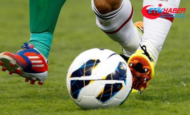 Süper Lig'de 2, 3 ve 4. hafta programı açıklandı