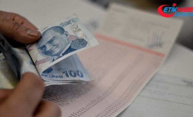 TESK'ten 'faturalarda esnafa özel indirim' talebi