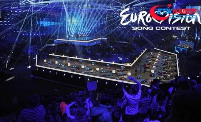 TRT Genel Müdürü Eren: Eurovision'a şu anda katılmayı düşünmüyoruz