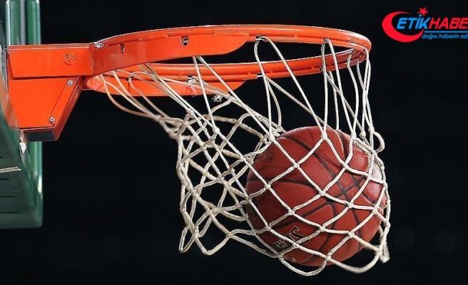 2018 FIBA Kadınlar Dünya Kupası başlıyor