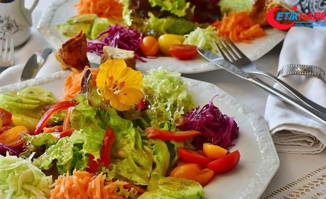 Akdeniz diyeti depresyonu önleyebilir