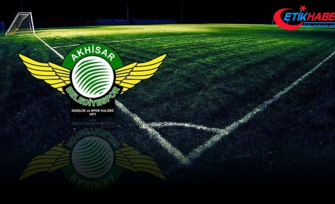 Akhisarspor, Standard Liege maçına hazır