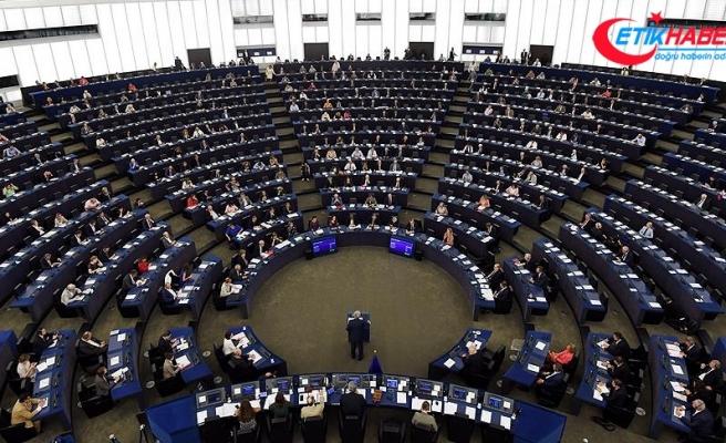 Avrupa Parlamentosundan Macaristan'a yaptırım kararı