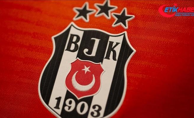 Beşiktaş'ta başkanlık seçimi yarın yapılacak