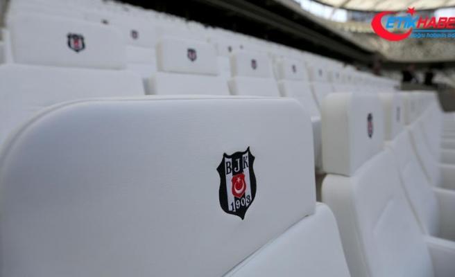 Beşiktaş-Sarpsborg maçının bilet fiyatları belli oldu