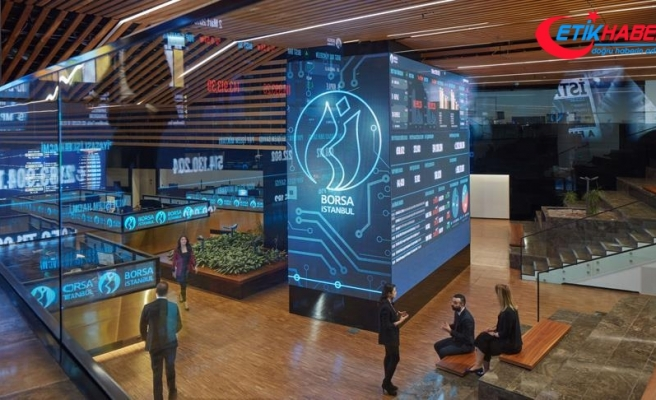 Borsa İstanbul'un Olağan Genel Kurul'u gerçekleştirildi