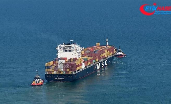 Bulgaristan Türkiye'yle Karadeniz ticaretini canlandırmak istiyor