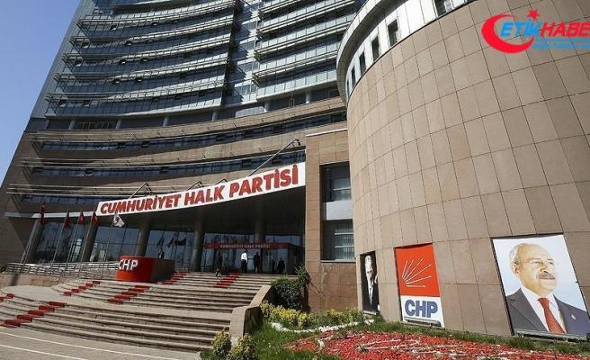 CHP adaylarını ekim ayından itibaren açıklamaya başlayacak