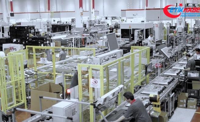 DMO'dan yerli üreticiye destek