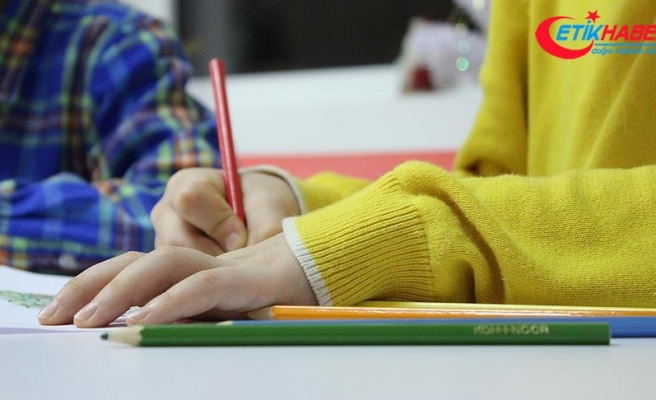 Eğitim öğretim desteği yerleştirme sonuçları açıklandı