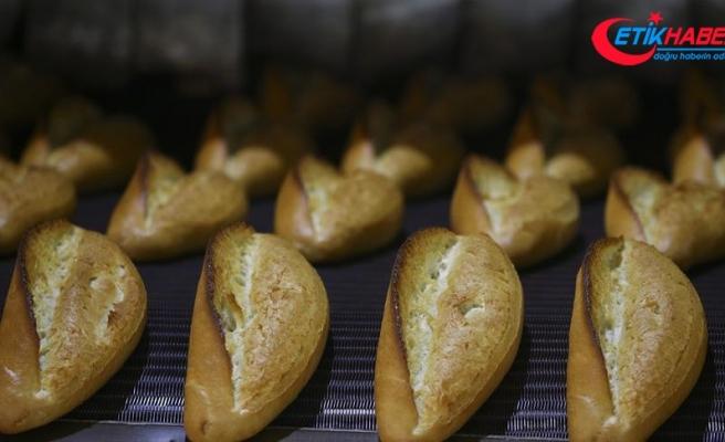 Ekmek israfı geleneksel lezzetlerle önlenecek