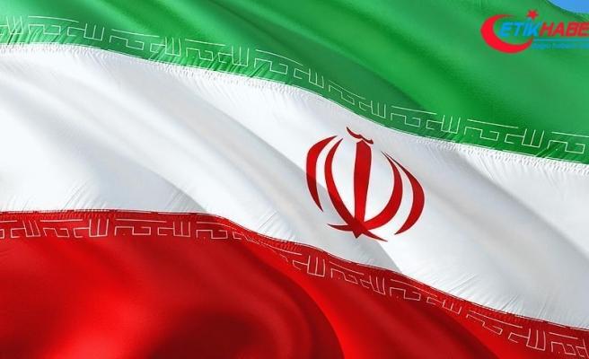 İran'ın güneydoğusunda çatışma: 4 ölü