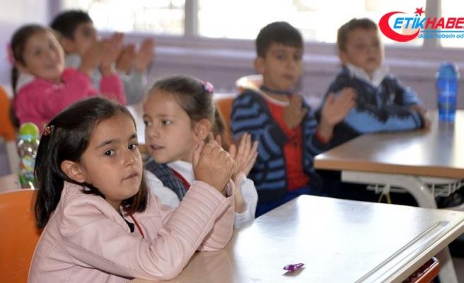 İstanbul İl Milli Eğitim Müdürü'nden 'zorunlu bağış' uyarısı