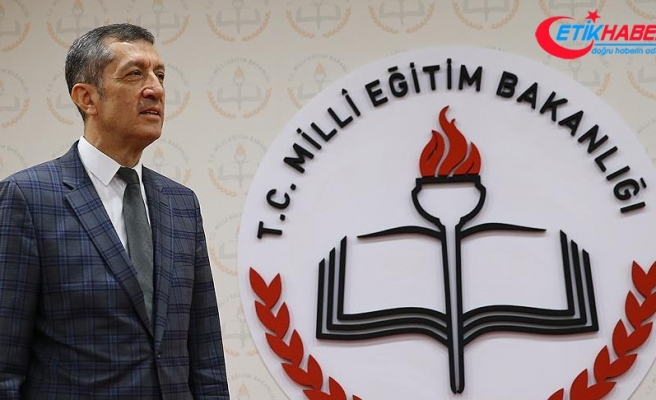 Milli Eğitim Bakanı Selçuk: Türk halkının gözünde, gönlünde Pakistan'ın yeri çok değerli