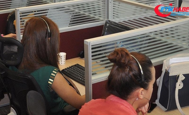 Müşteri iletişim merkezlerine yeni standart