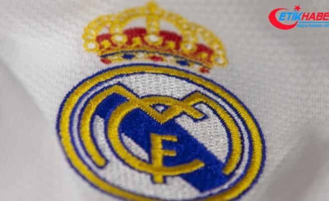 Real Madrid'den İsrail'e tarihi rest! Kabul etmediler