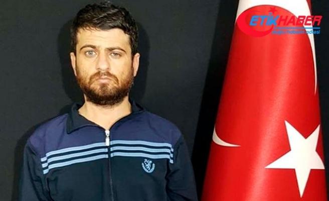 Reyhanlı saldırısının planlayıcısı Yusuf Nazik, 4 gündür sorguda