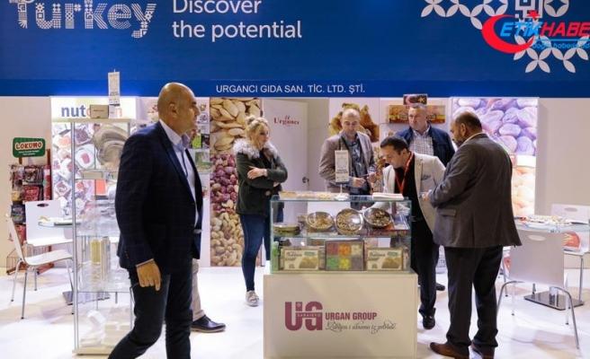 Saraybosna Helal Fuarı yeni yatırım kapısı olacak