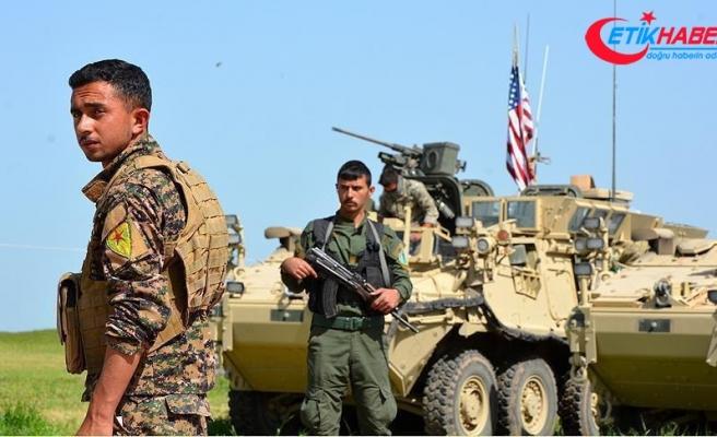 Terör örgütü YPG/PKK sivilleri alıkoymaya devam ediyor