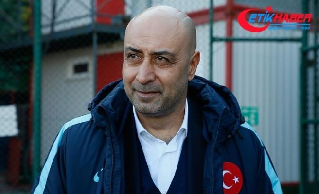 Tolunay Kafkas, Fenerbahçeli yöneticilerle buluştu