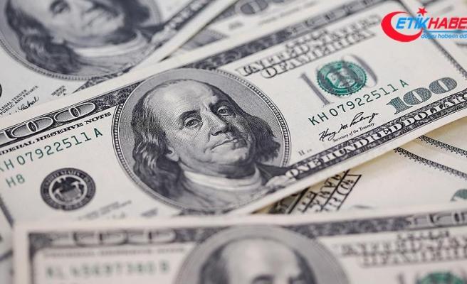 ABD firmalarından Türkiye'ye milyarlarca dolarlık yatırım