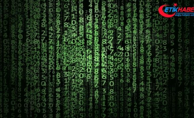 Almanya İçişleri Bakanı Seehofer: Siber saldırılar değişken ve profesyonel hale geliyor