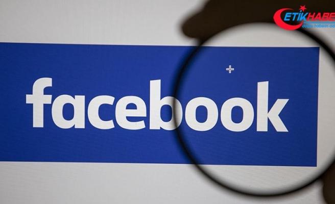 Facebook'a ihlal incelemesi