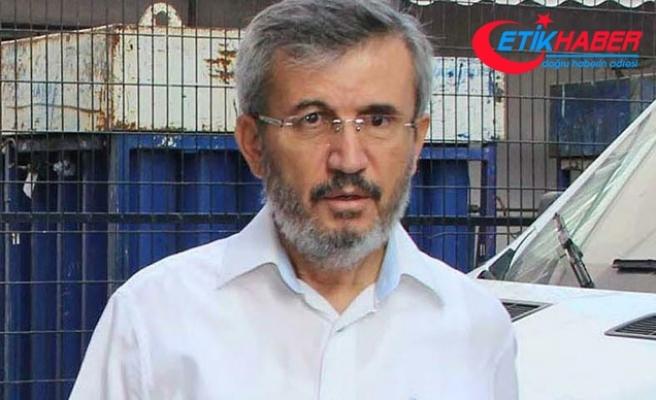 Manisa'daki FETÖ davasında avukatlara hapis cezası