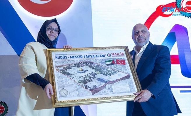 'Türkiye ekonomisi kırılgan bir ekonomi değil'