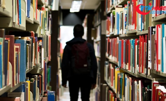 Üniversitelere 33 milyar lira ödenek ayrılacak