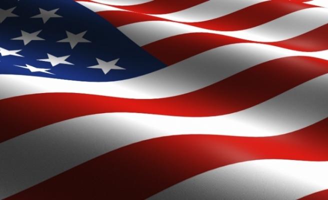 ABD ekonomisi 3. çeyrekte yüzde 3,4 büyüdü