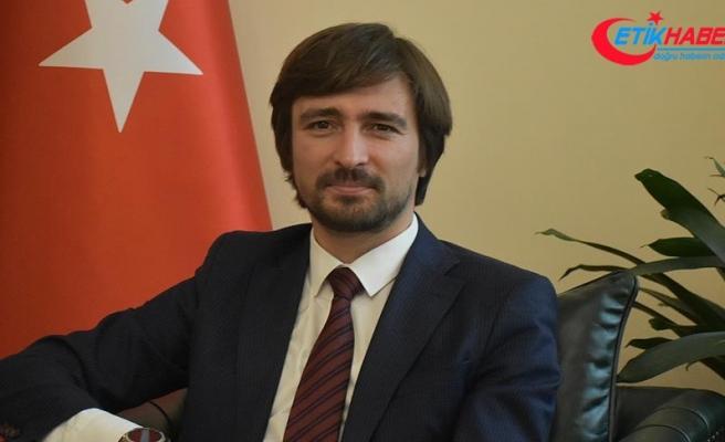 AFAD Başkanı Mehmet Güllüoğlu: Kurumlar ve bireyler afete hazırlıklı olmalı