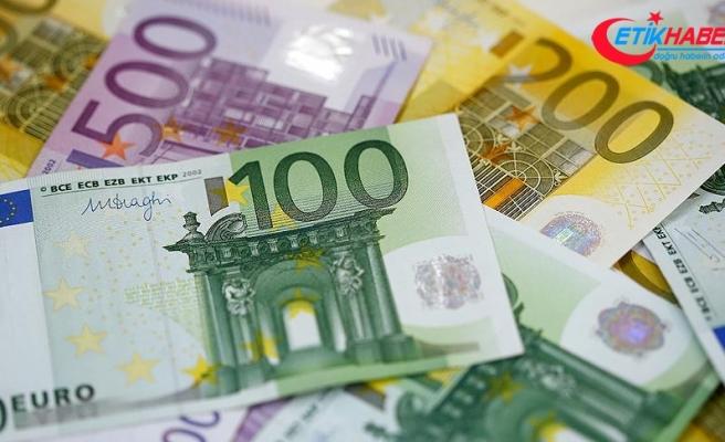 Euro Psikolojik Sınırı Aştı! 6 TL'nin Üzerinde Seyrediyor