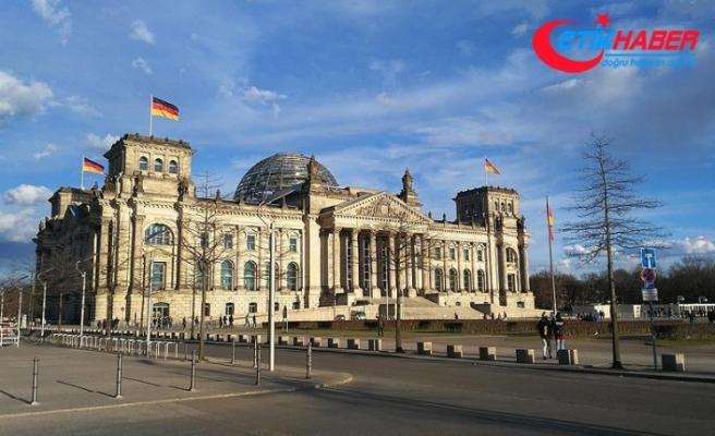 Almanya'daki yeni göç yasası Balkan nüfusunu tehdit ediyor