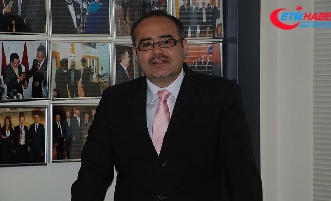 Avustralya kabinesinde Türk bakan