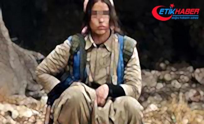 Bölücü terör örgütü elebaşlarının sapık yüzü