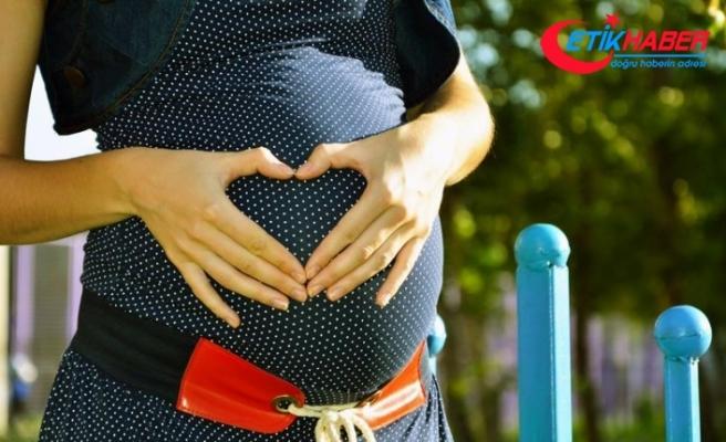Doğurganlık oranlarında çarpıcı düşüş