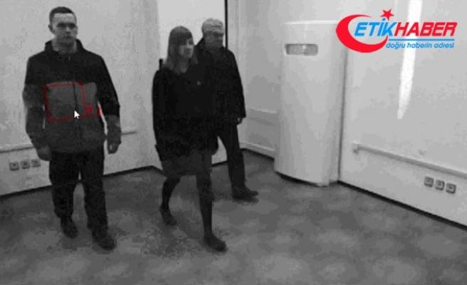 Esenboğa Havalimanı'nda tehdit algılama sistemi kuruluyor