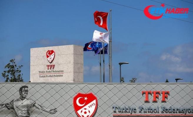 Galatasaray Tahkim Kuruluna başvurdu