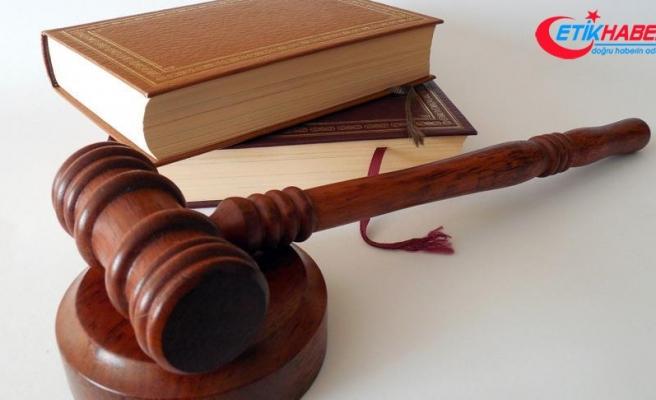 Hukuk ekonomisiyle Türkiye'ye 10 milyar dolarlık gelir fırsatı