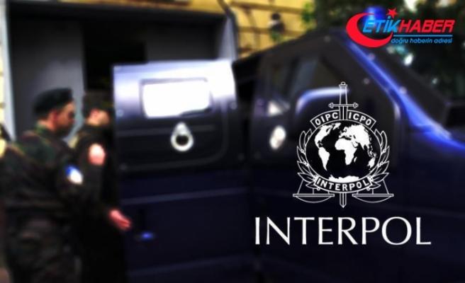 Kosova INTERPOL üyeliğine kabul edilmedi