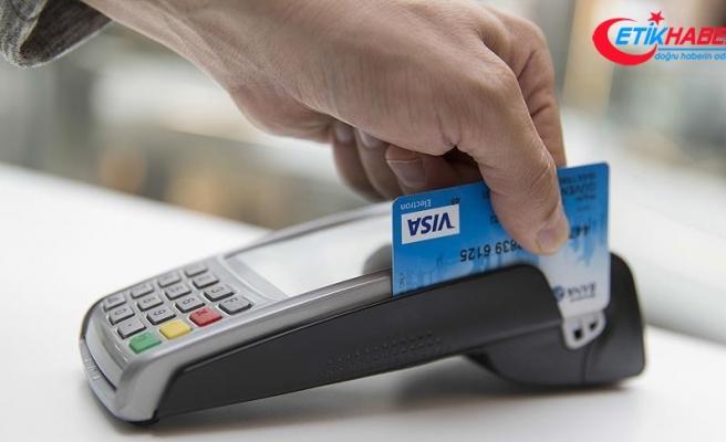 Ziraat Bankası Genel Müdürü, Kredi Kartı Borcu Olanlara Verilecek Kredinin Detaylarını Anlattı