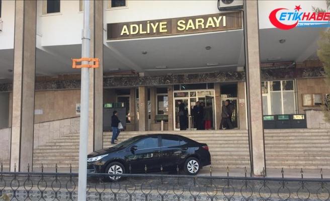 Malatya'daki FETÖ soruşturmasında 3 tutuklama