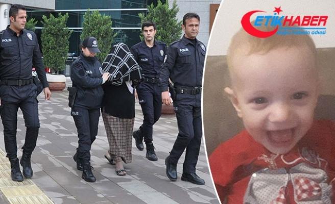 Melisa Tuana bebeğin öldüğü kreş izinsiz çıktı, bakıcı tutuklandı