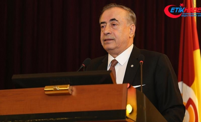 Cengiz: Ardı arkası kesilmeyen cezalara maruz bırakıldık