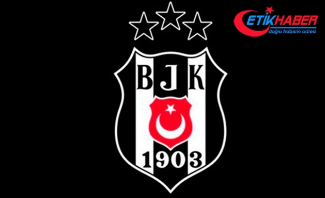Mirin Beşiktaş için geliyor