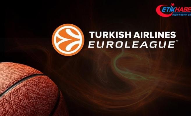 Türk takımları İspanya deplasmanında