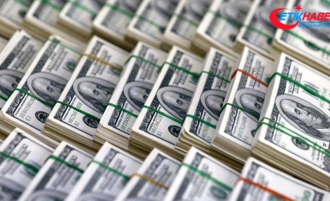 '2015'teki gibi büyük bir yabancı yatırımcı dalgası bekliyoruz'