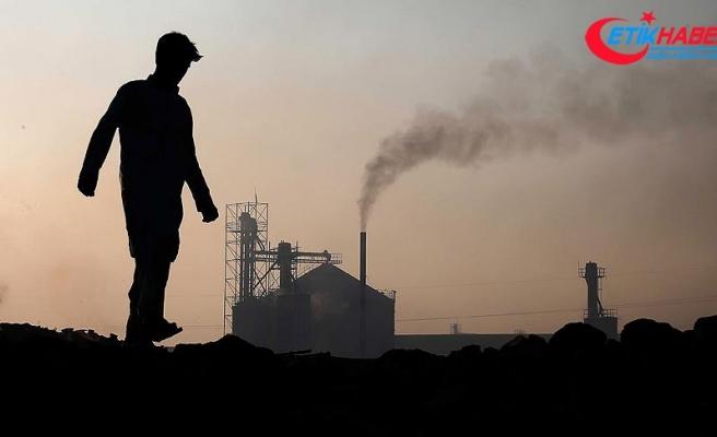 24. İklim Konferansı uzatıldı
